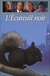 L'écureuil noir