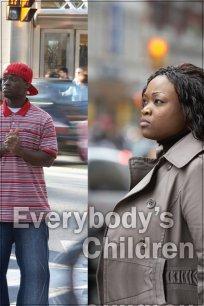 Everybody's Children