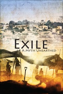 Exile - A Myth Unearthed