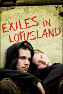Exiles in Lotusland