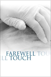 Farewell Touch