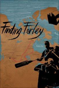 Finding Farley (Trailer)