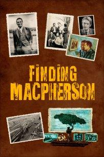 Le mystère Macpherson - (Bande-annonce)