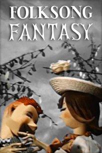 Folksong Fantasy