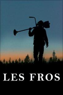 Les Fros - (Bande-annonce)