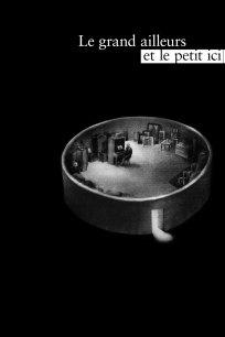 Le grand ailleurs et le petit ici - Michèle Lemieux et les secrets de l'écran d'épingles - (Revue de tournage)
