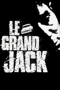 Le grand Jack