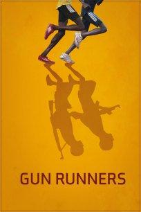 Gun Runners (Trailer)
