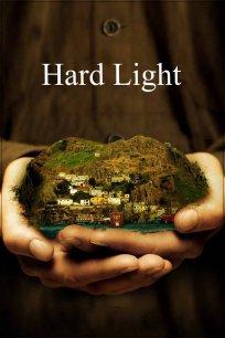 Hard Light - Bread (Clip)