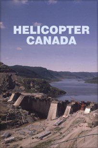 Helicopter Canada