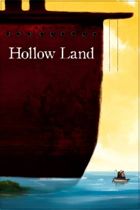 Hollow Land (Trailer)