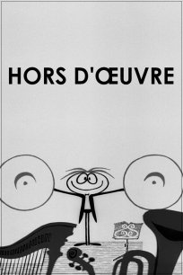 Hors-d'oeuvre