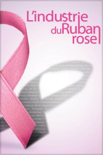 L'industrie du ruban rose