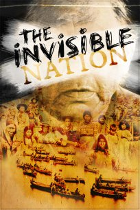 The Invisible Nation