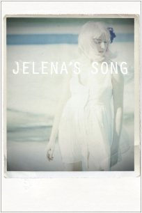 Jelena's Song