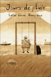 Rainy Days  (Trailer)