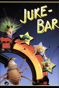 Juke-Bar