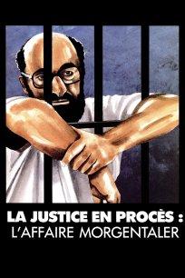 La justice en procès : l'affaire Morgentaler