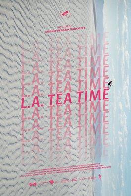 L.A. Tea Time - English Version