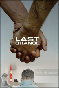 Last Chance (Clip 3)