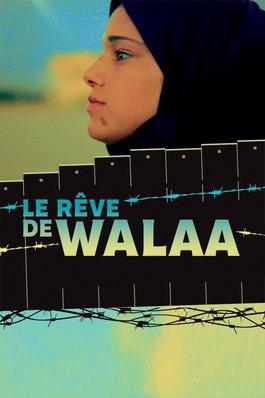 Le rêve de Walaa