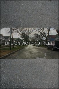 Life on Victor Street (Clip 1)