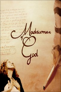 Madwoman of God