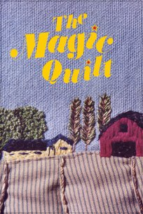 The Magic Quilt