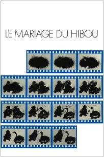 Le mariage du hibou : une légende eskimo