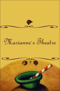 Marianne's Theatre