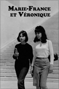 Marie-France et Véronique