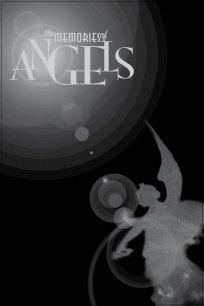 The Memories of Angels (Trailer)