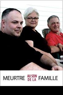 Meurtre au sein de la famille