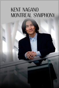 Montreal Symphony