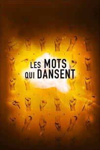 mots qui dansent ,Les (Extrait 4)