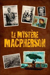 Le mystère Macpherson