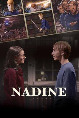 Nadine (Clip)