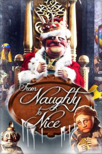 From Naughty to Nice