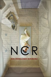 NCR : non criminellement responsable
