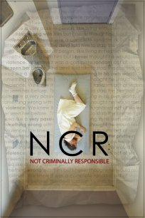 NCR: Not Criminally Responsible