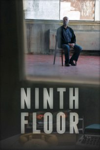 Ninth Floor