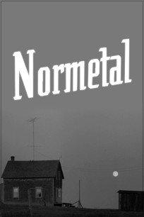 Normetal