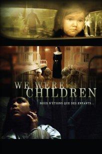 Nous n'étions que des enfants... - (Extrait 1)