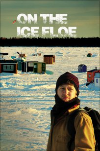 On the Ice Floe (Clip 1)