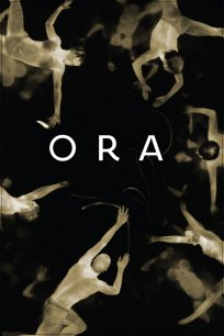 ORA - The Digital Imaging Challenge
