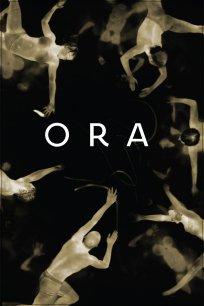 ORA - Les défis de l'imagerie numérique - (Revue de tournage)