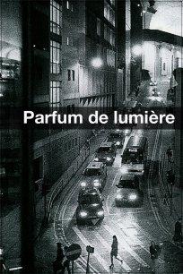 Parfum de lumière