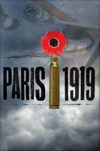 Paris 1919 (Trailer)