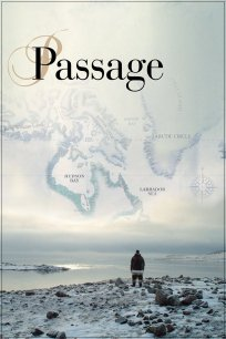 Passage (Trailer)