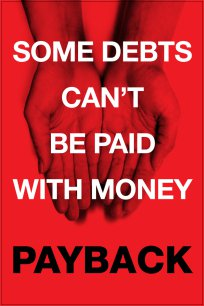 Payback (Conrad Black)